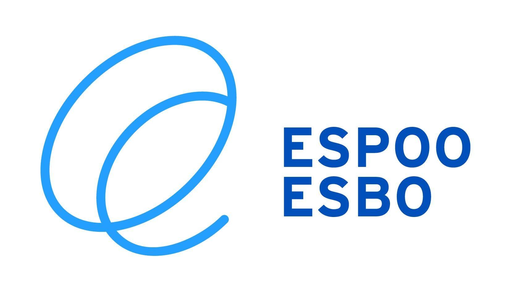 Espoo Logo