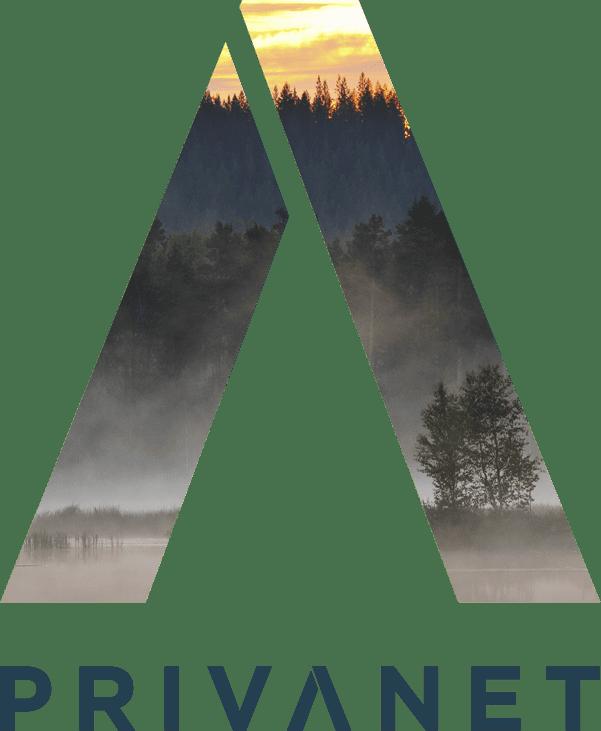 privanet-logo-a-metsa