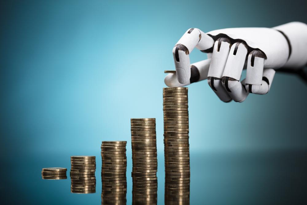 FinTech platform business - the future | FA Solutions