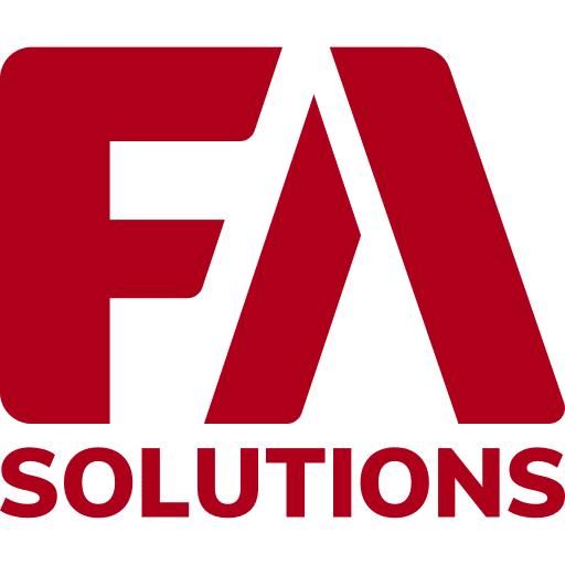 FA Solutions
